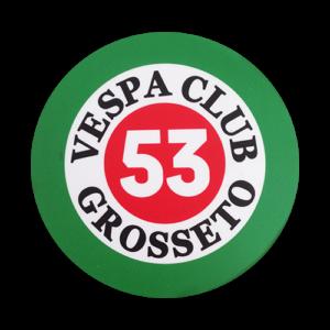 vespa-club-gr
