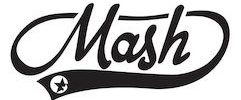 mash_vintage_logo_75_241x145