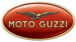 moto-guzzi-logo