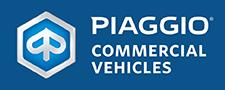 piaggio-logo-veicoli-commerciali-blue_0