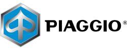 piaggio-logo-wallpaper