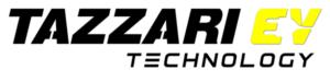 tazzari-logo-giallo-2